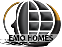 Emo Homes