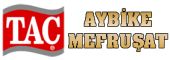 Aybike Mefruşat