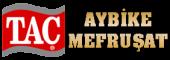 Aybike Mefruşat