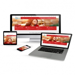 Cep Telefonu Mağaza Sitesi V1
