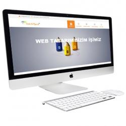 Reklam ve Web Ajans V1